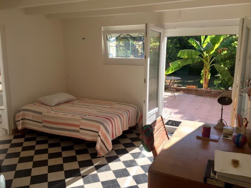 Vente maison / villa Niort 330750€ - Photo 9