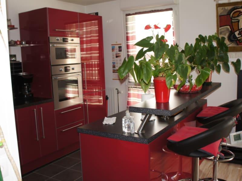 Vente appartement Argenteuil 315700€ - Photo 4