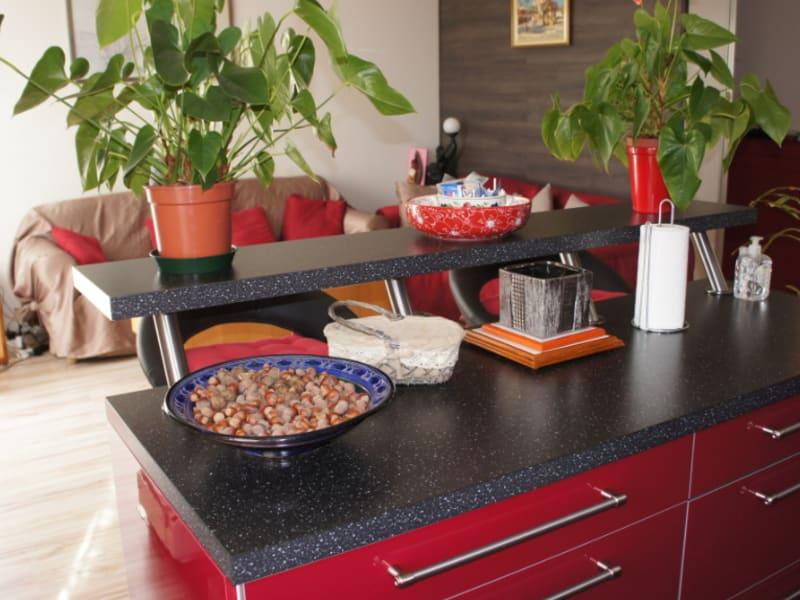 Vente appartement Argenteuil 315700€ - Photo 5