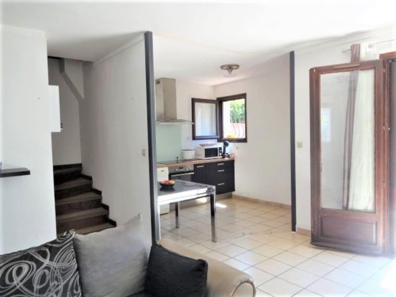 Sale house / villa Toulouse 133760€ - Picture 5
