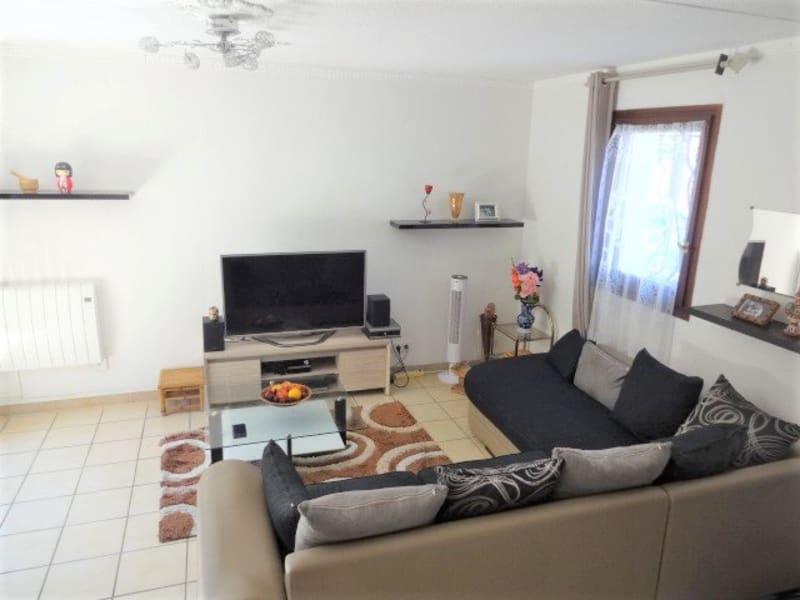 Sale house / villa Toulouse 133760€ - Picture 2