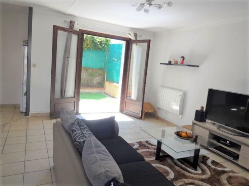 Sale house / villa Toulouse 133760€ - Picture 4