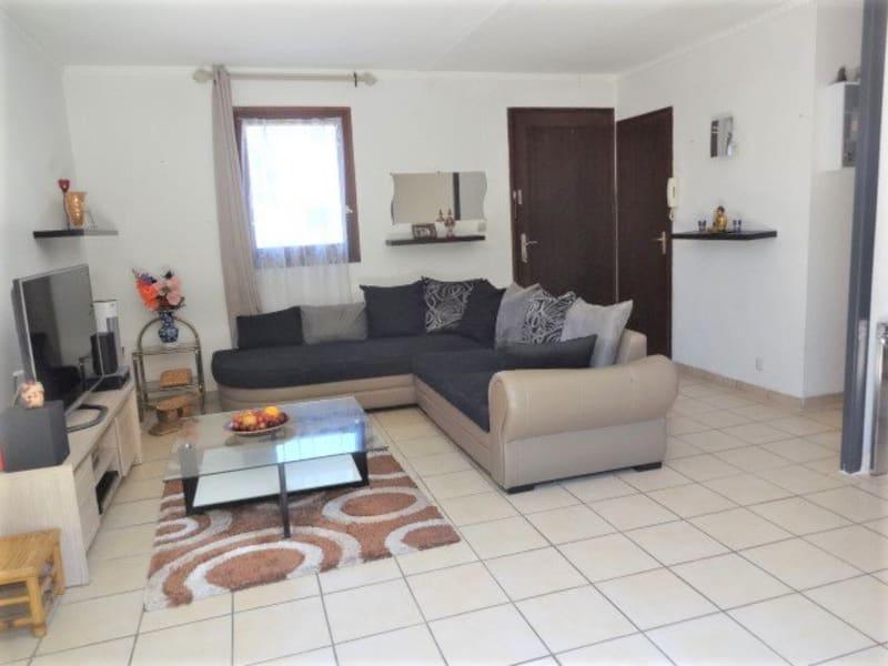 Sale house / villa Toulouse 133760€ - Picture 1