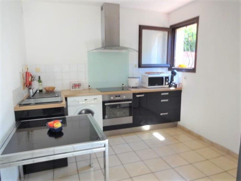 Sale house / villa Toulouse 133760€ - Picture 6