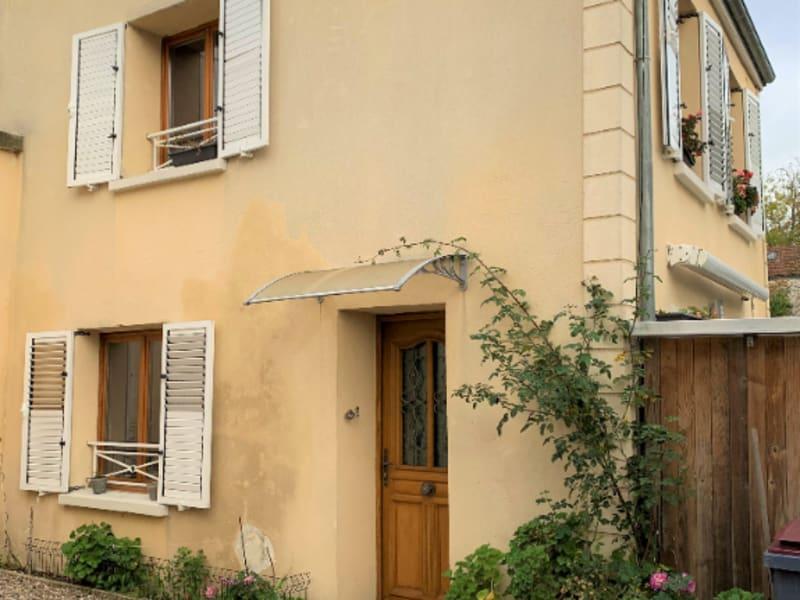 Verkauf wohnung Argenteuil 189000€ - Fotografie 4
