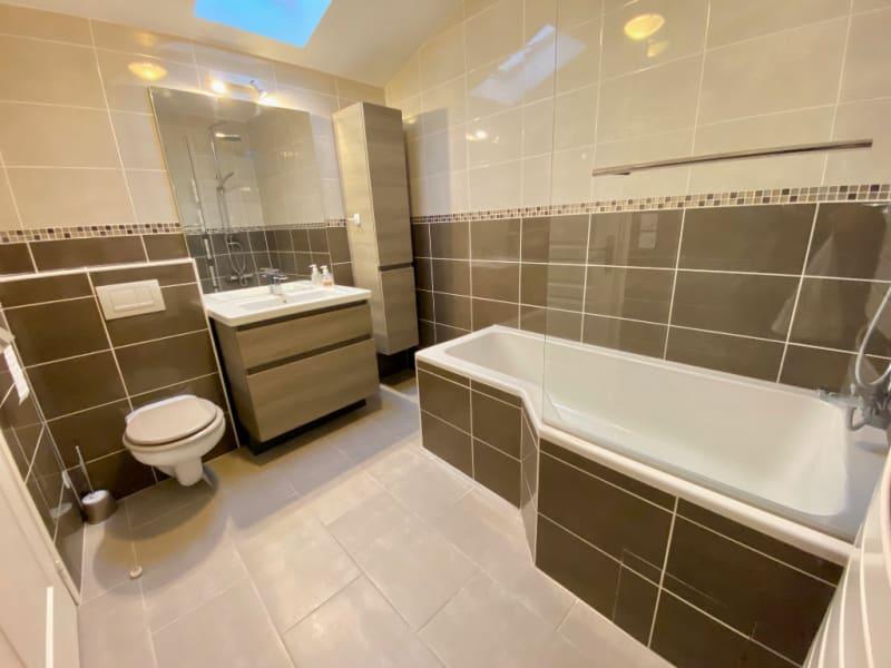 Vendita appartamento Bezons 193000€ - Fotografia 5