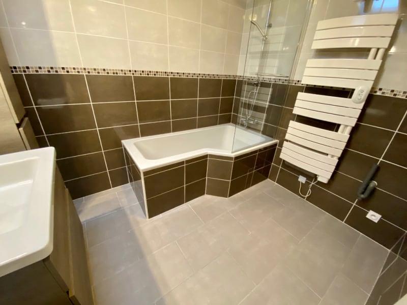 Vendita appartamento Bezons 193000€ - Fotografia 6