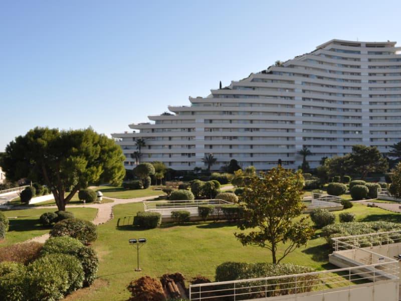 Vente appartement Villeneuve loubet 499000€ - Photo 1