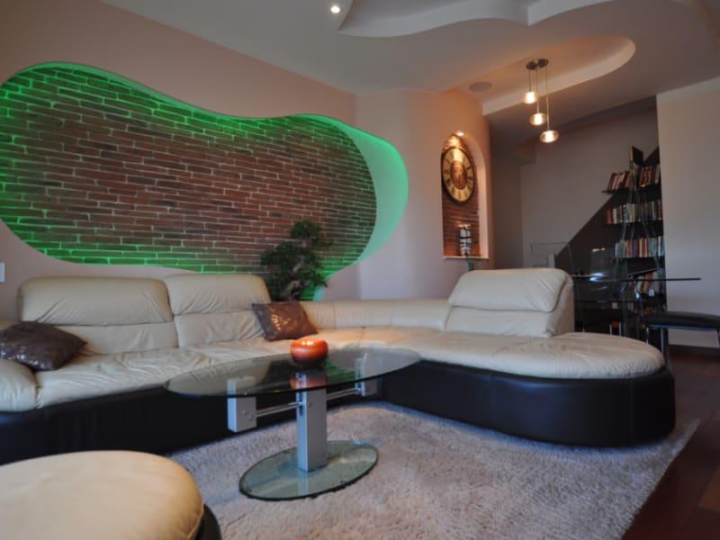 Vente appartement Villeneuve loubet 499000€ - Photo 4