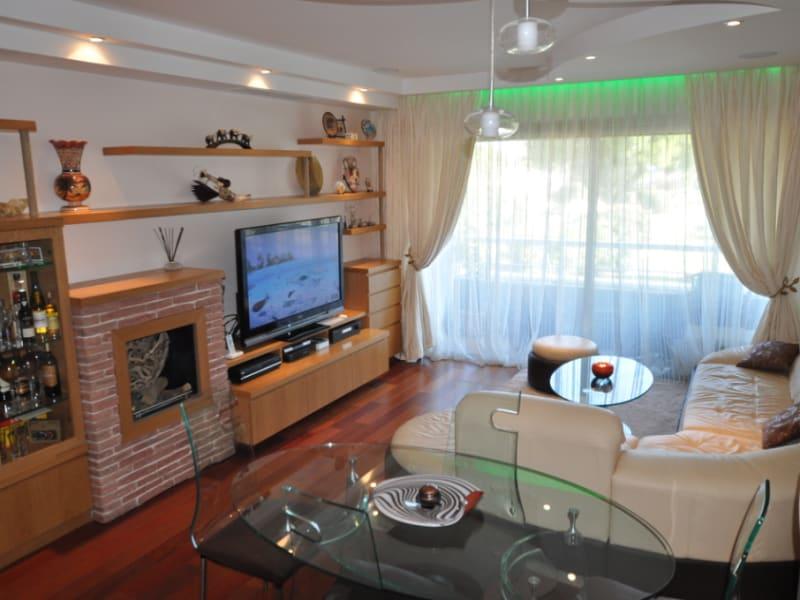Vente appartement Villeneuve loubet 499000€ - Photo 5