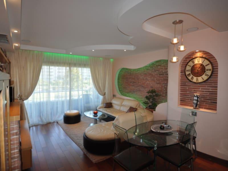 Vente appartement Villeneuve loubet 499000€ - Photo 6