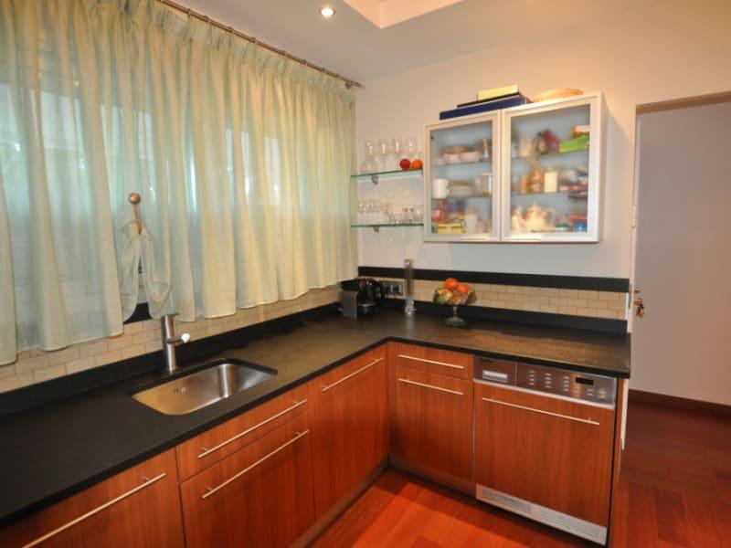 Vente appartement Villeneuve loubet 499000€ - Photo 7