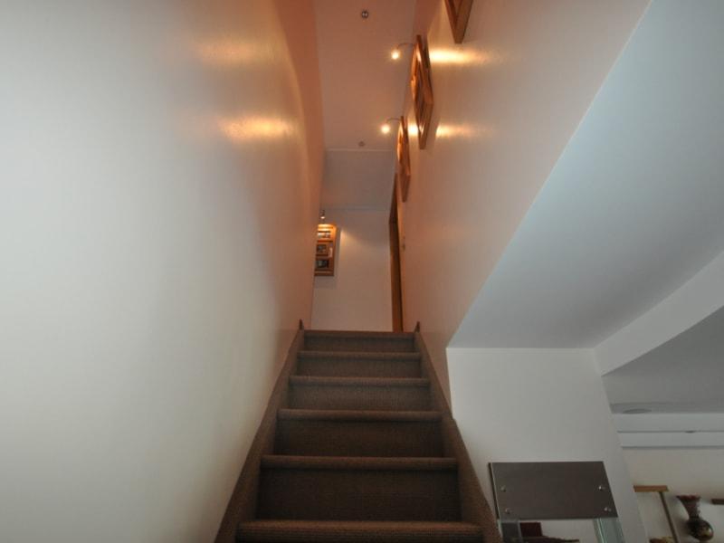 Vente appartement Villeneuve loubet 499000€ - Photo 8