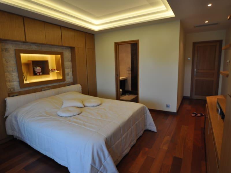 Vente appartement Villeneuve loubet 499000€ - Photo 9