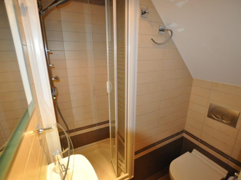 Vente appartement Villeneuve loubet 499000€ - Photo 10