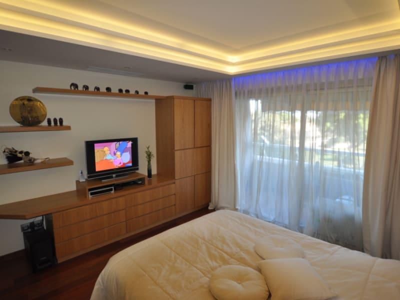 Vente appartement Villeneuve loubet 499000€ - Photo 11