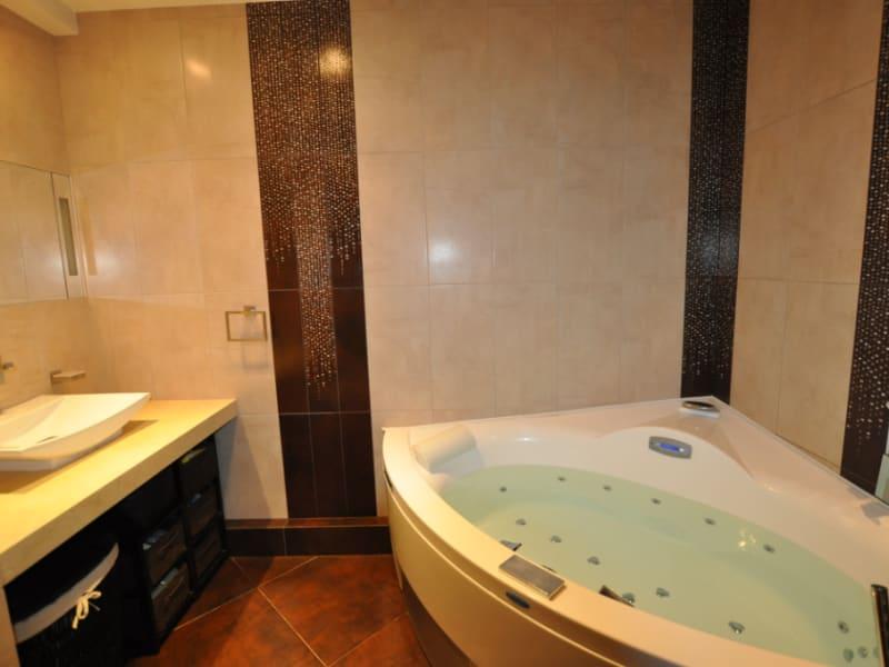 Vente appartement Villeneuve loubet 499000€ - Photo 12