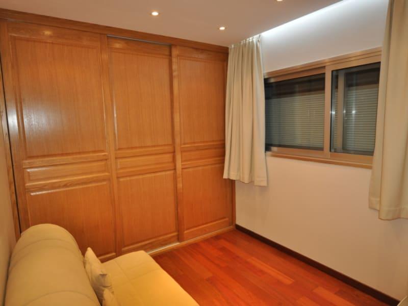 Vente appartement Villeneuve loubet 499000€ - Photo 13