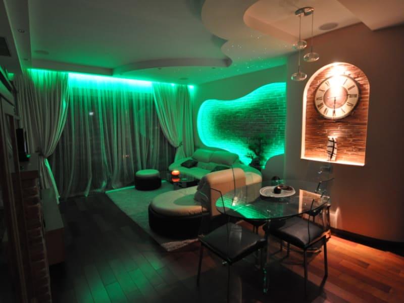 Vente appartement Villeneuve loubet 499000€ - Photo 14