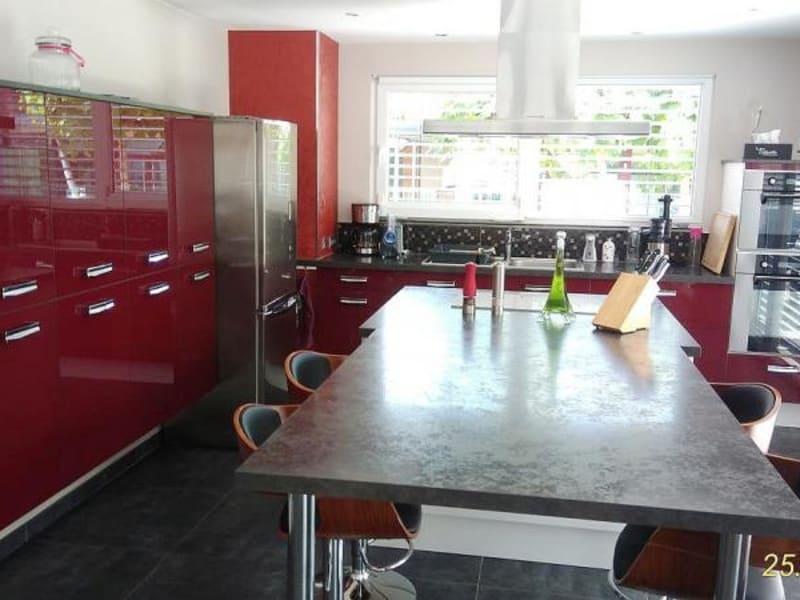 Sale house / villa Scharrachbergheim irmstet 757000€ - Picture 1