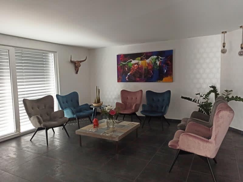 Sale house / villa Scharrachbergheim irmstet 757000€ - Picture 3