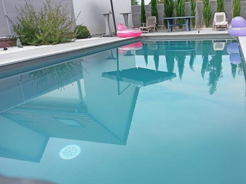 Sale house / villa Scharrachbergheim irmstet 757000€ - Picture 7