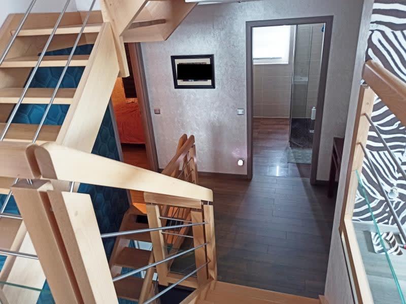 Sale house / villa Scharrachbergheim irmstet 757000€ - Picture 15