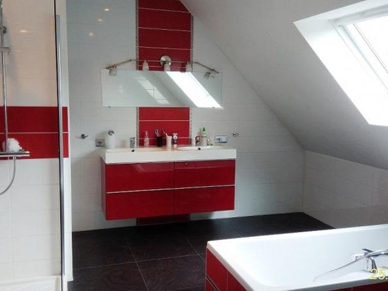 Sale house / villa Scharrachbergheim irmstet 757000€ - Picture 19