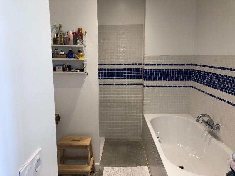Vente appartement Annecy 455000€ - Photo 3