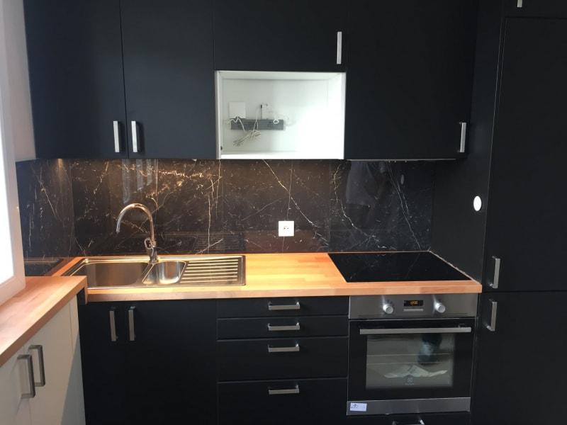 Location appartement Boulogne-billancourt 1200€ CC - Photo 6