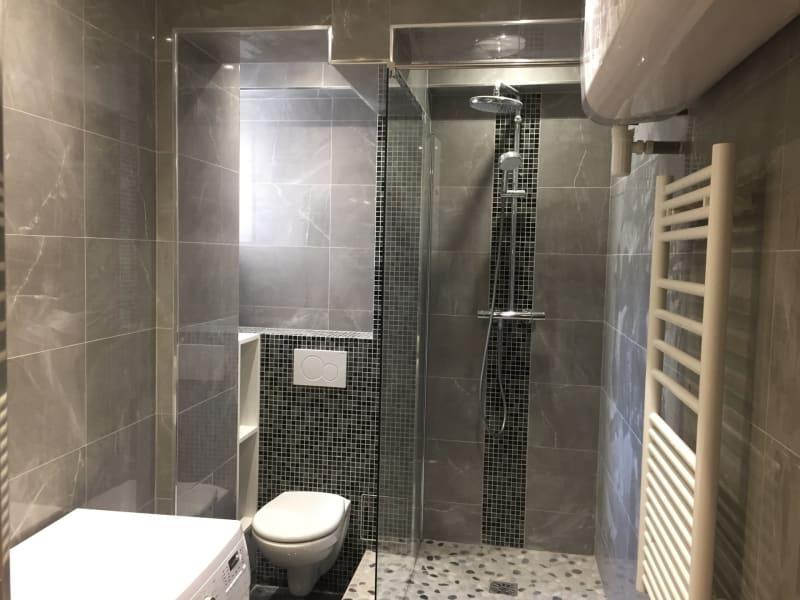 Location appartement Boulogne-billancourt 1200€ CC - Photo 2