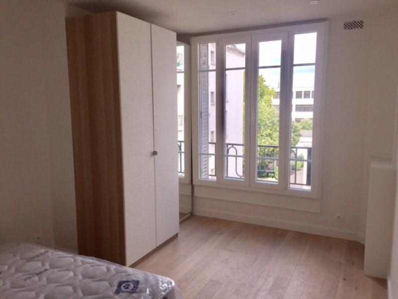 Location appartement Boulogne-billancourt 1200€ CC - Photo 8