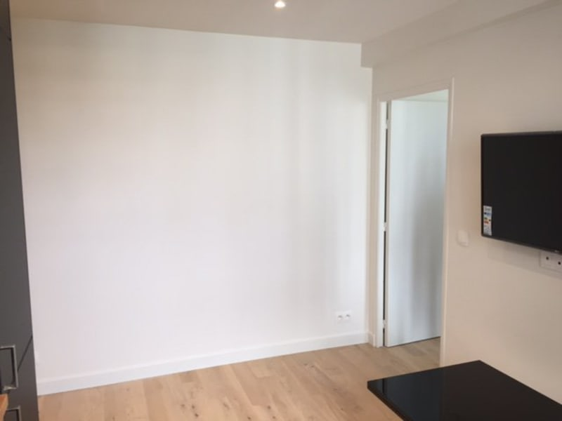 Location appartement Boulogne-billancourt 1200€ CC - Photo 7