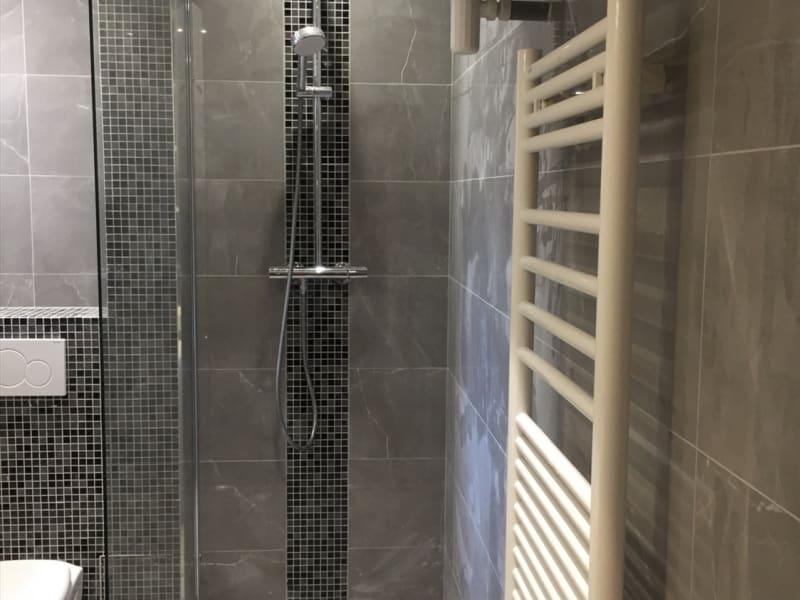 Location appartement Boulogne-billancourt 1200€ CC - Photo 3