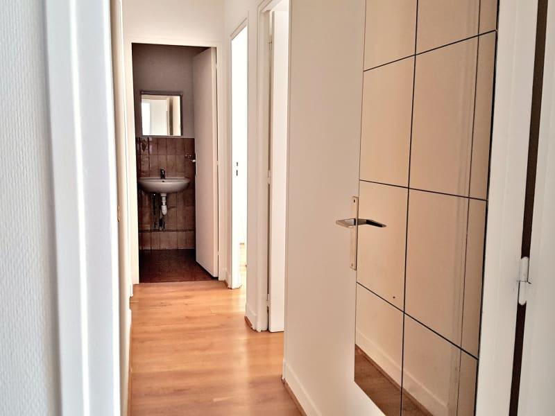 Location appartement Rosny sous bois 1260€ CC - Photo 2