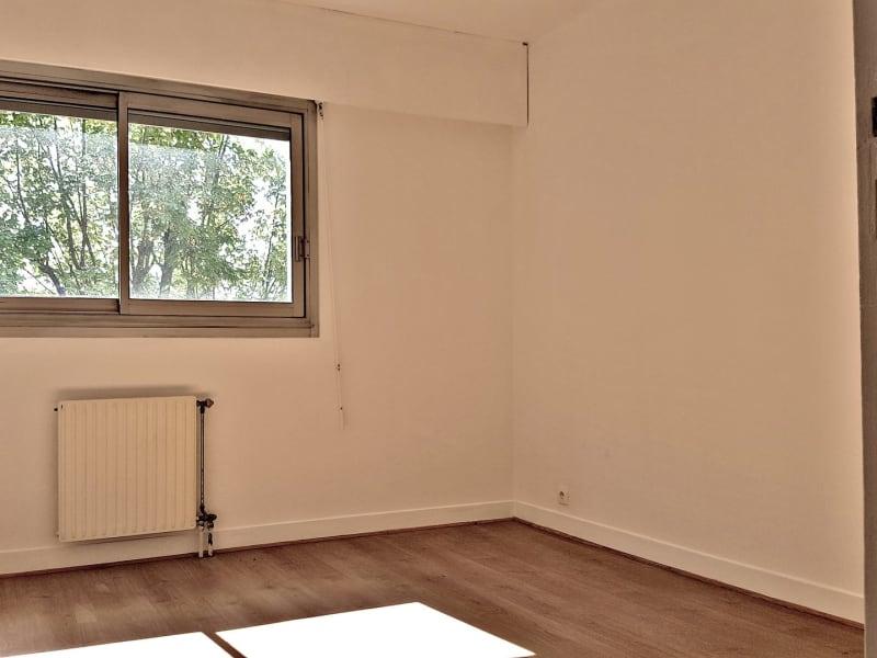 Location appartement Rosny sous bois 1260€ CC - Photo 5