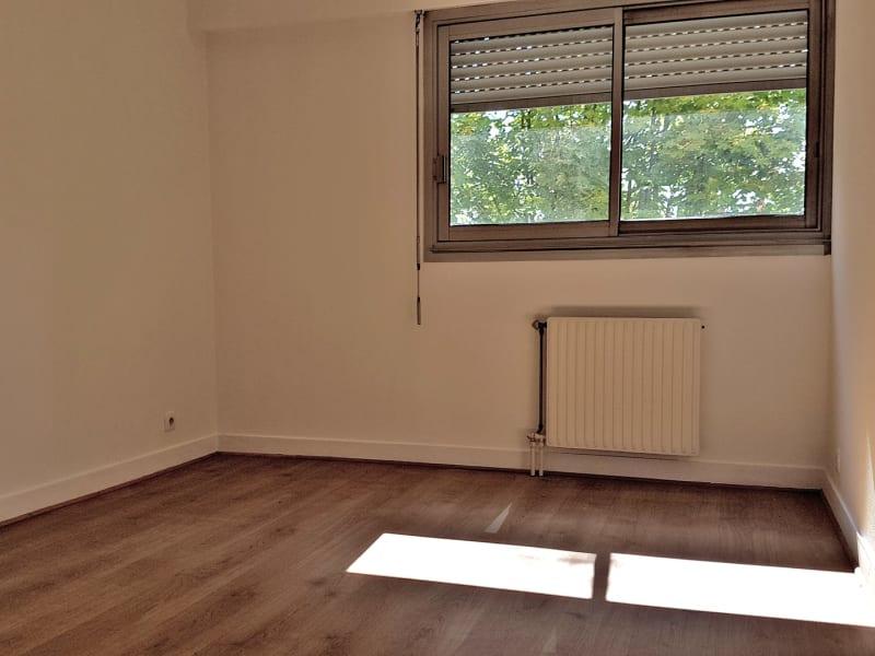 Location appartement Rosny sous bois 1260€ CC - Photo 4