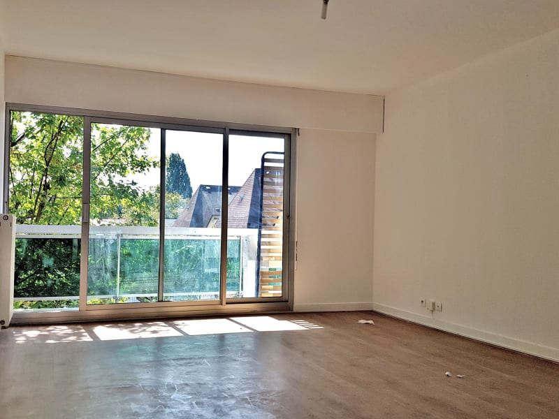 Location appartement Rosny sous bois 1260€ CC - Photo 3