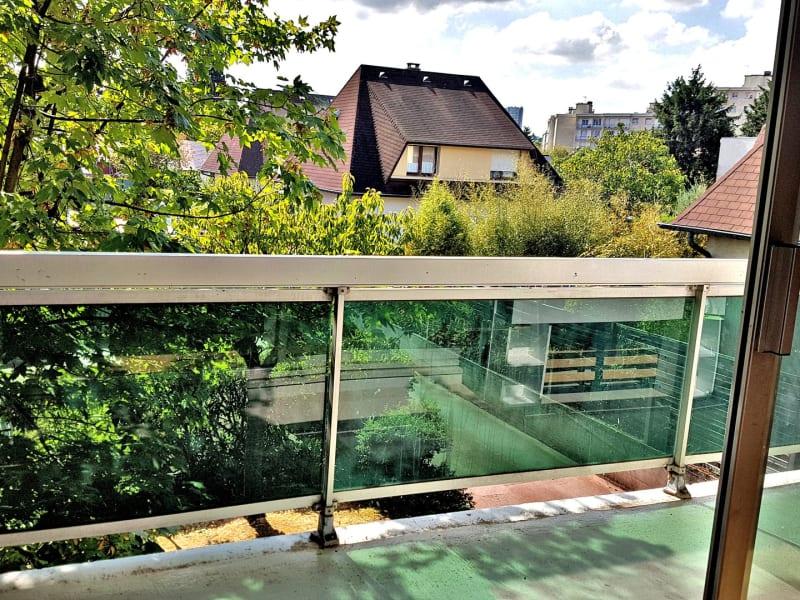 Location appartement Rosny sous bois 1260€ CC - Photo 1