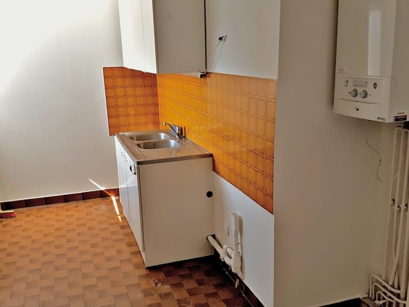 Location appartement Rosny sous bois 1260€ CC - Photo 6
