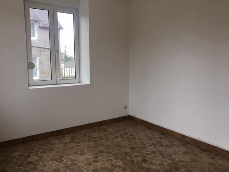 Sale house / villa Les portes du coglais 124800€ - Picture 5
