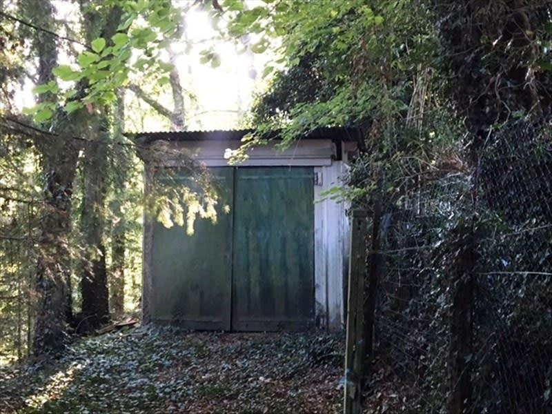 Vente terrain St brice en cogles 48400€ - Photo 4