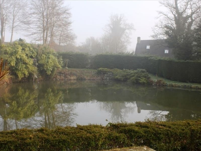 Vente terrain St brice en cogles 48400€ - Photo 7