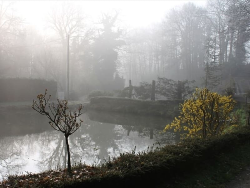 Vente terrain St brice en cogles 48400€ - Photo 8