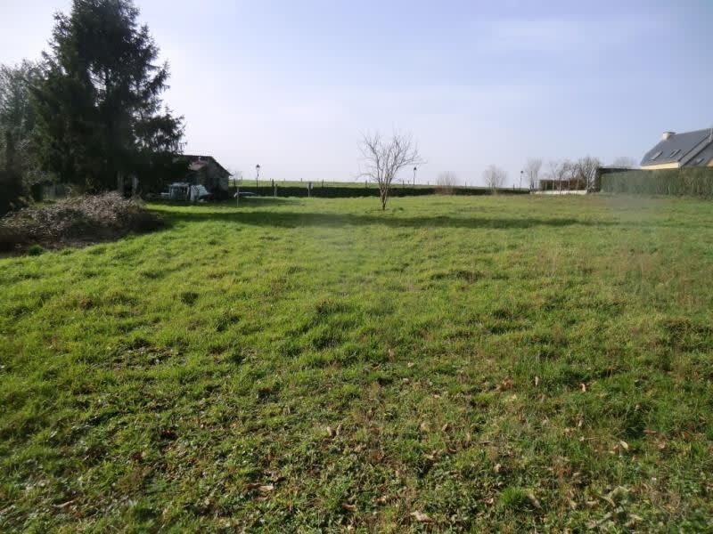Vente terrain La selle en luitre 78600€ - Photo 2