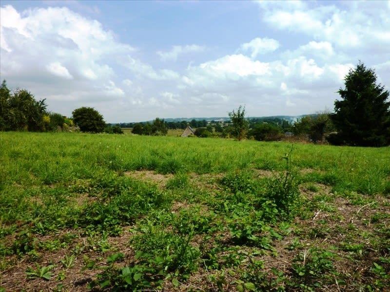Vente terrain La selle en luitre 149533€ - Photo 1