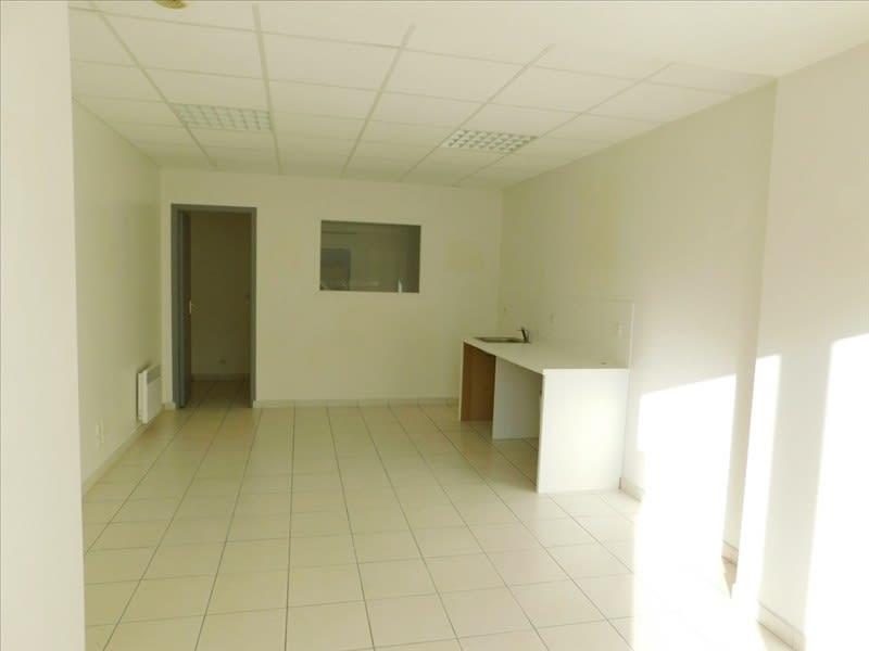 Sale empty room/storage Maen-roch 188640€ - Picture 1