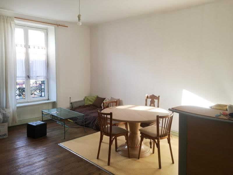 Commercial property sale shop Fougeres 8600€ - Picture 5