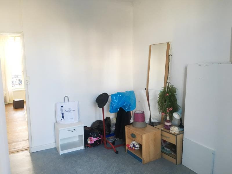 Commercial property sale shop Fougeres 8600€ - Picture 6