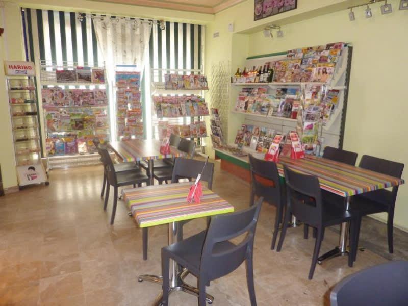 Commercial property sale shop Fougeres 104800€ - Picture 5